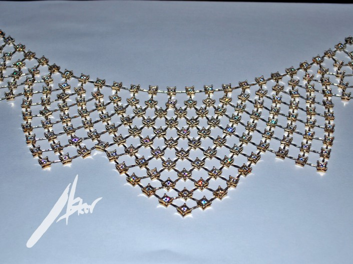 Jewelery 8