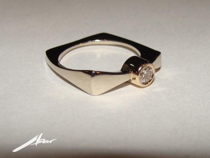 Jewelery 14