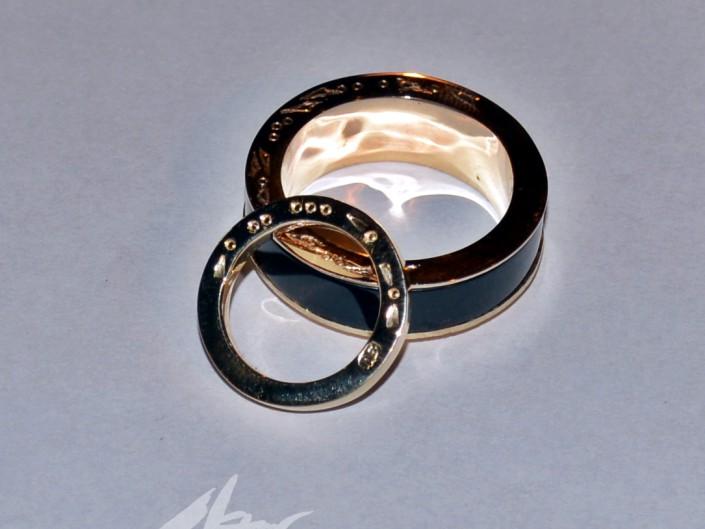 Jewelery 9