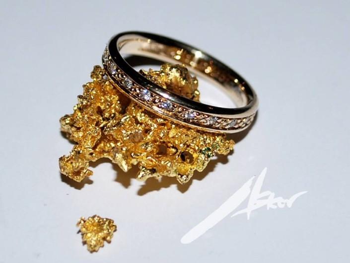 Jewelery 3
