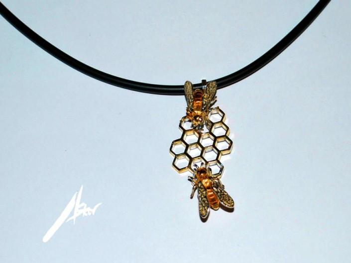 Jewelery 6